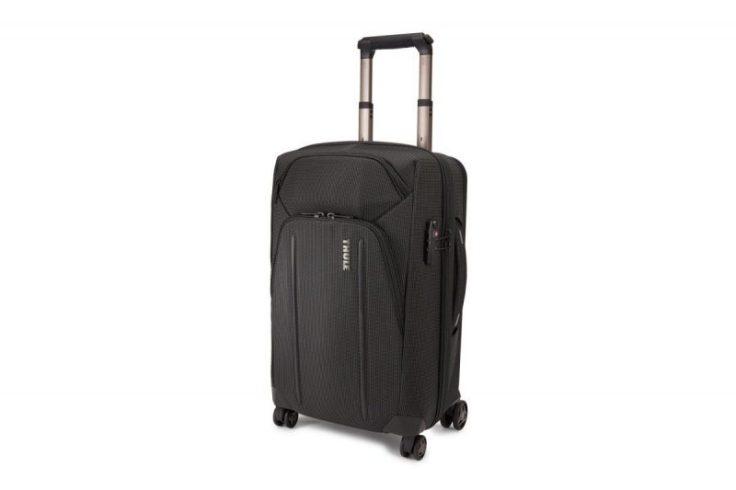 valigia morbida come sceglierla