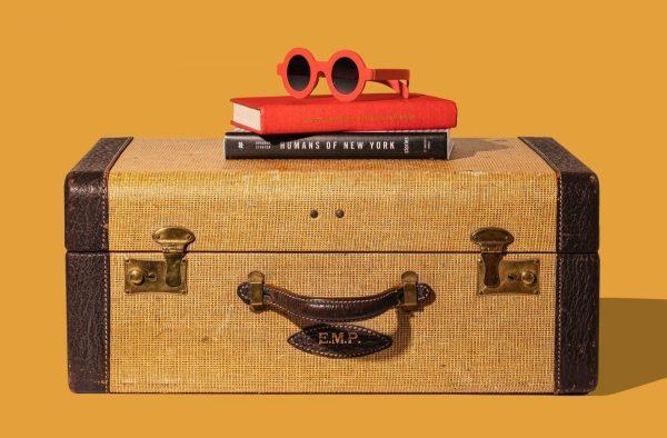 come scegliere valigia rigida o morbida